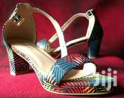 Ladies Heels | Shoes for sale in Greater Accra, Adenta Municipal