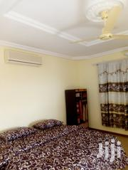 Daily,Monthly Room At Palace Mall Papaye | Short Let for sale in Greater Accra, Tema Metropolitan