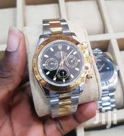 Rolex Daytona Watch | Watches for sale in Greater Accra, Airport Residential Area