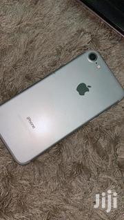 Apple iPhone 7 32 GB Gray | Mobile Phones for sale in Eastern Region, East Akim Municipal