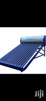 Solar Water Heaters | Solar Energy for sale in Greater Accra, Ledzokuku-Krowor