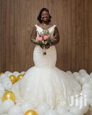 Wedding Gown | Wedding Wear for sale in Greater Accra, Ashaiman Municipal