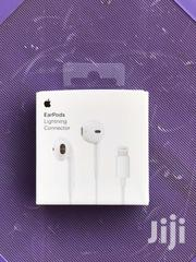 Ear Pods For iPhone 7 7+ 8  8+ X Xs Xr  X MAX Etc | Clothing Accessories for sale in Greater Accra, Kokomlemle