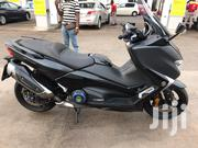 Yamaha 2019 Black | Motorcycles & Scooters for sale in Greater Accra, East Legon