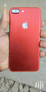 Apple iPhone 7 Plus 32 GB Red | Mobile Phones for sale in Greater Accra, Airport Residential Area
