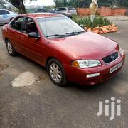 Nissan Sentra 2011 2.0 Brown   Cars for sale in Greater Accra, Kwashieman