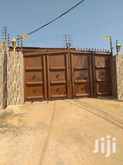 Exquisite 5bedroom House For Rent   Houses & Apartments For Rent for sale in Greater Accra, Ga South Municipal