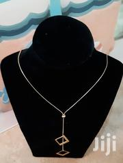 Adjustable Necklace | Jewelry for sale in Greater Accra, Kwashieman