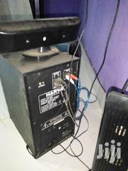 Home Theater | Audio & Music Equipment for sale in Greater Accra, Teshie-Nungua Estates