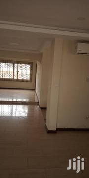 6 Bedroom House For Rent @ Dzorwulu | Houses & Apartments For Rent for sale in Greater Accra, Accra Metropolitan