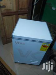 Freezer 100 Litres | Kitchen Appliances for sale in Greater Accra, Adenta Municipal