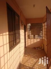 Two Bedroom Apartment | Houses & Apartments For Rent for sale in Greater Accra, Ga West Municipal