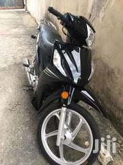 Apsonic   Motorcycles & Scooters for sale in Central Region, Cape Coast Metropolitan