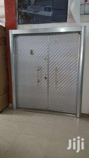 Turkey Security Doors,High Quality | Doors for sale in Greater Accra, Ga East Municipal