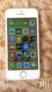 Apple iPhone 5s 32 GB Pink   Mobile Phones for sale in Greater Accra, Ga West Municipal