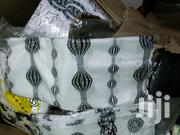 Quality New UK Cloth   Clothing for sale in Greater Accra, Airport Residential Area