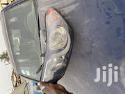 Elantra 2012-2013 Headlight Home Use | Vehicle Parts & Accessories for sale in Greater Accra, Tesano