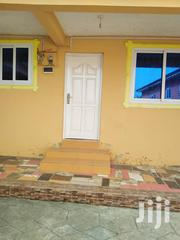 Chamber And Hall For Rent | Houses & Apartments For Rent for sale in Greater Accra, Ga West Municipal