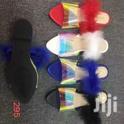 Quality Ladies Slippers For Sale | Shoes for sale in Greater Accra, Kwashieman