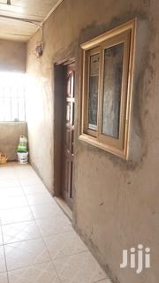 Big Single Room Self Contain for Rent at Achimota | Houses & Apartments For Rent for sale in Greater Accra, Achimota