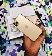 Apple iPhone 11 Pro Max 256 GB Gold | Mobile Phones for sale in Greater Accra, Accra Metropolitan