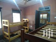 Hostel At Madina Upsa | Short Let for sale in Greater Accra, East Legon (Okponglo)