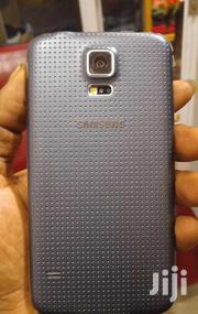 Samsung Galaxy S5 16 GB   Mobile Phones for sale in Brong Ahafo, Sunyani Municipal