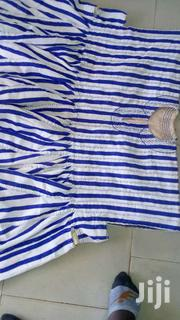 Smocks/Fugu | Clothing for sale in Greater Accra, Bubuashie