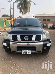 NISSAN ARMADA FOR SALE. | Heavy Equipments for sale in Greater Accra, Ga East Municipal
