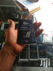 LG G4 32 GB White | Mobile Phones for sale in Greater Accra, Kokomlemle