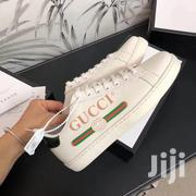Gucci Sneakers   Shoes for sale in Greater Accra, Roman Ridge