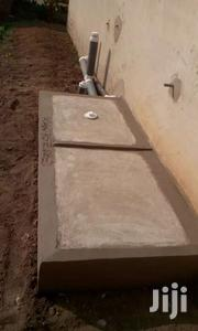 Bio Digester Construction | Building & Trades Services for sale in Central Region, Awutu-Senya