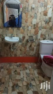 Executive Chamber And Hall Self Contain Close To Gimpa And Legon | Houses & Apartments For Rent for sale in Greater Accra, North Dzorwulu