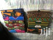 Lace Fabrics, Holland Fabrics And High Target | Clothing Accessories for sale in Greater Accra, East Legon