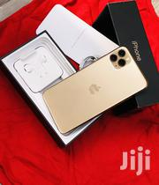 Apple iPhone 11 Pro Max 64 GB Gold | Mobile Phones for sale in Greater Accra, Accra Metropolitan