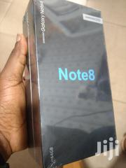 New Samsung Galaxy Note 8 64 GB | Mobile Phones for sale in Greater Accra, Accra new Town
