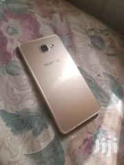 Samsung Galaxy A5 16 GB Gold | Mobile Phones for sale in Greater Accra, Darkuman