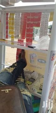 Selling Momo Sim Card | Clothing Accessories for sale in Greater Accra, Darkuman