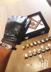 Freemason Rings   Jewelry for sale in Greater Accra, Ga West Municipal