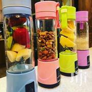 Rechargable Blender | Kitchen Appliances for sale in Greater Accra, Dansoman