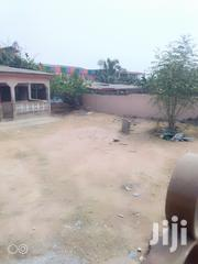 4 Bedroom S/Compound At Santa Maria Antieku | Houses & Apartments For Rent for sale in Greater Accra, Accra Metropolitan