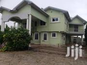 7 Bedroom House at Dawhenya | Houses & Apartments For Rent for sale in Greater Accra, Tema Metropolitan