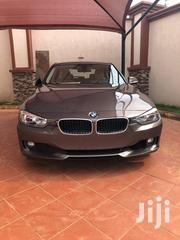 BMW 320i 2015 | Cars for sale in Greater Accra, East Legon (Okponglo)