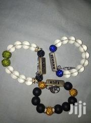 Customize Beads Bracelet Sale | Jewelry for sale in Greater Accra, Adenta Municipal