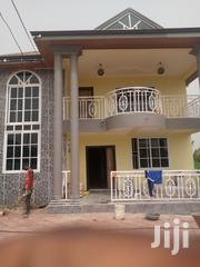 Executive 5bedroom For Sale | Houses & Apartments For Sale for sale in Greater Accra, Achimota