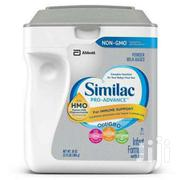 SIMILAC Infant Formula | Children's Clothing for sale in Greater Accra, Abelemkpe