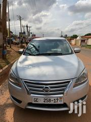 Nissan Sentra 2015 | Cars for sale in Greater Accra, Osu