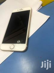 Apple iPhone 7 128 GB | Mobile Phones for sale in Greater Accra, Achimota