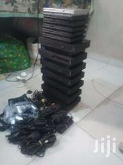 Home Used PS2 For Sale | Video Game Consoles for sale in Eastern Region, New-Juaben Municipal