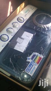 NEW WANSA Washing Machine | Home Appliances for sale in Greater Accra, Tesano